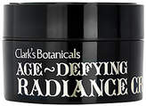 Clark's Botanicals Clarks Botanicals Age Defying Radiance Cream