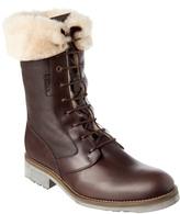 Aigle Chantelow Sh Leather Boot