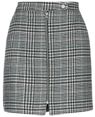 Vero Moda Mini skirt