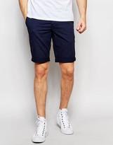Minimum Chino Shorts In Navy