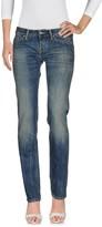 Blauer Denim pants - Item 42553813