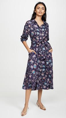 XiRENA Ever Dress