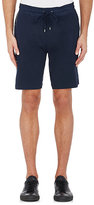 Michael Kors MEN'S COTTON JERSEY SHORTS