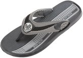Body Glove Men's Cruise II Flip Flop 37155