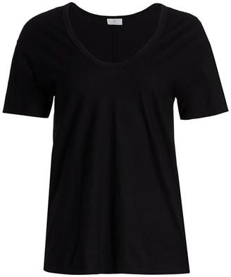 AG Jeans Henson Short-Sleeve T-Shirt