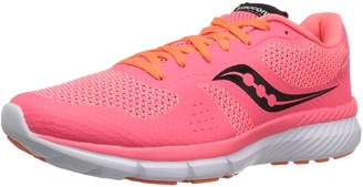 Saucony Women's Trinity Running Shoes