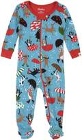 Hatley One-pieces - Item 34676314