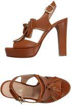 Caprice Sandals