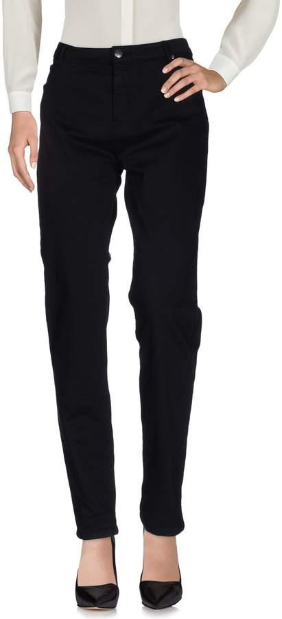 DRESS ADDICT Casual pants - Item 13044476