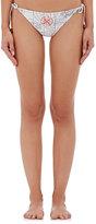 Vilebrequin Women's Flore Bikini Bottom