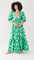 Thumbnail for your product : Busayo Gbenga Dress