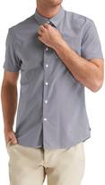 SABA Charles Shirt