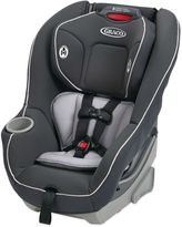 Graco ContenderTM 65 Convertible Car Seat in GlacierTM