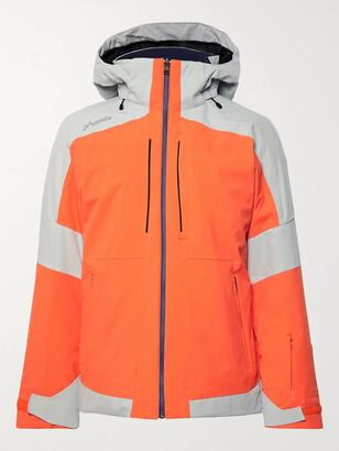 Phenix Slope 20,000mmh2o Hooded Ski Jacket