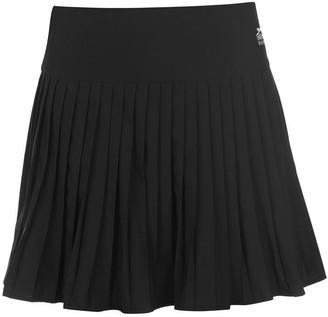 Slazenger Banger Tennis Skirt