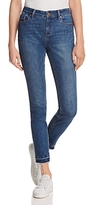 Kenneth Cole Released Hem Skinny Jeans in Madison