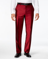INC International Concepts Men's Shiny Pants, Only at Macy's