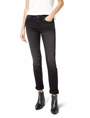 Mavi Jeans Women's Sophie Jeans