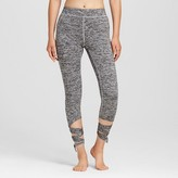 Women's Ballet Wrap Legging - Mossimo Supply Co. (Juniors')