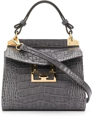Givenchy mini Mystic shoulder bag