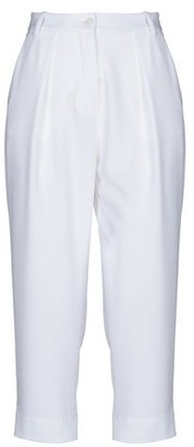 A&M AM Casual trouser