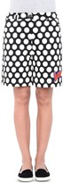 Love Moschino Bermudas - Item 13045633