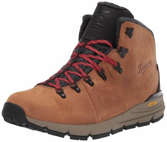 "Danner Men's Mountain 600 4.5"" Insulated Hiking Boot"