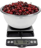 OXO Food Scale with Pull Out Display
