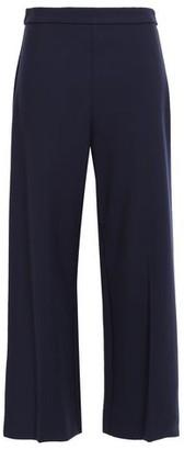 Rebecca Taylor Casual trouser