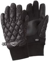 L.L. Bean Ultralight 850 Down Gloves