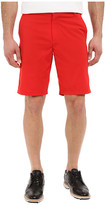 Nike Modern Tech Woven Shorts