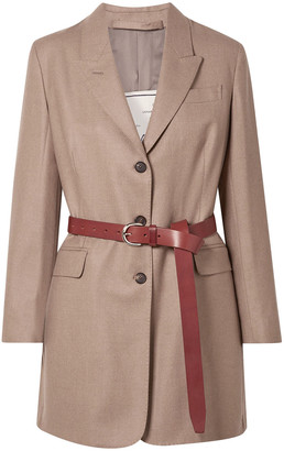 Giuliva Heritage Collection Karen Wool Blazer