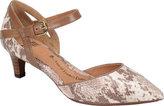 Sofft Women's Vina Ankle Strap