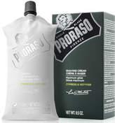 Proraso Cypress and Vetyver Shaving Cream 275ml
