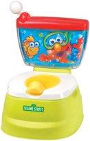 Sesame Street Potty Chair