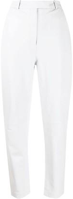Frenken Slim-Fit Trousers