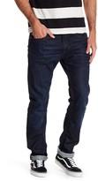 Diesel Thavar Skinny Fit Jean