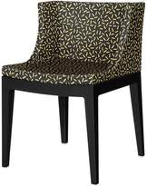 Kartell Chairs - Item 58029307