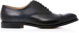 Church's Toronto Leather Brogues Size: 6.5