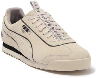 Puma Roma x The Godfather Woltz Sneaker