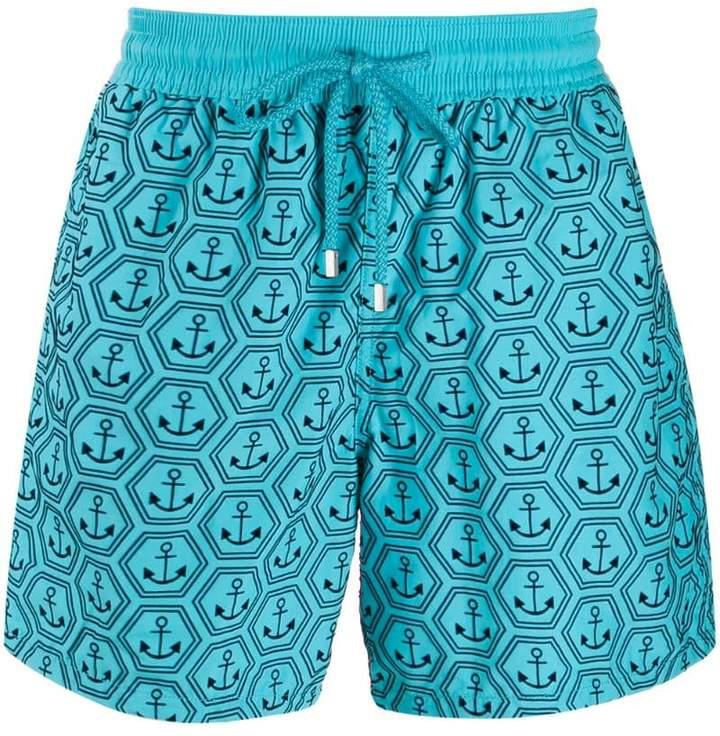434a30864a Anchor Swimwear Men - ShopStyle