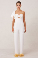 Keepsake DELIGHT JUMPSUIT porcelain