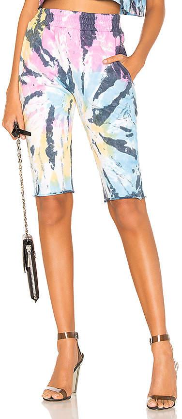06fa1e9e1c Sweatshorts Women - ShopStyle