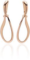 Gavello 14K Gold Earrings
