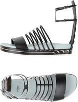 Fendi Sandals - Item 11207257