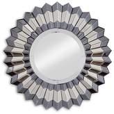 "Bassett Mirror Amara Wall Mirror, 34"" x 34"""
