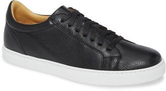 Mezlan Camron Sneaker