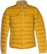 Geospirit Down jackets - Item 41715167