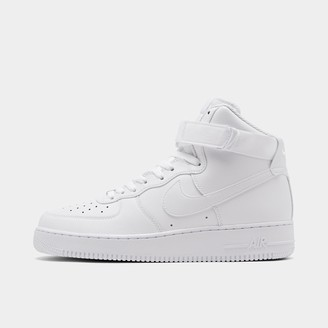 Nike Men's Force 1 High '07 Casual Shoes