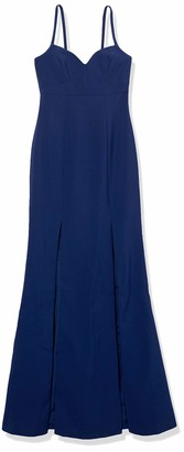 LIKELY Women's Alameda Gown